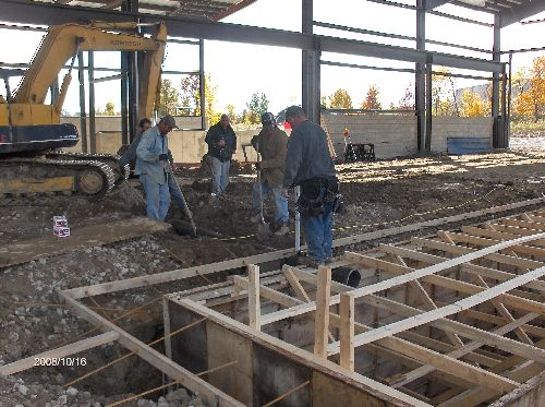Industrial-Building-Addition-10-Ft-Deep-Pit-In-The-Floor-Part2-ColB1-103-Picture-3