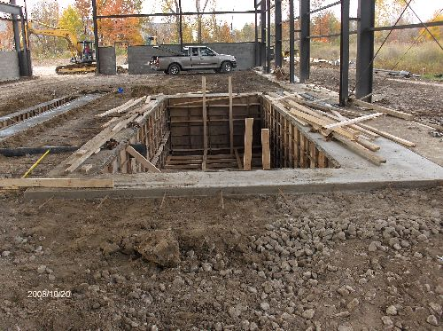 Industrial-Building-Addition-10-Ft-Deep-Pit-In-The-Floor-Part3-ColB1-103-Picture-1