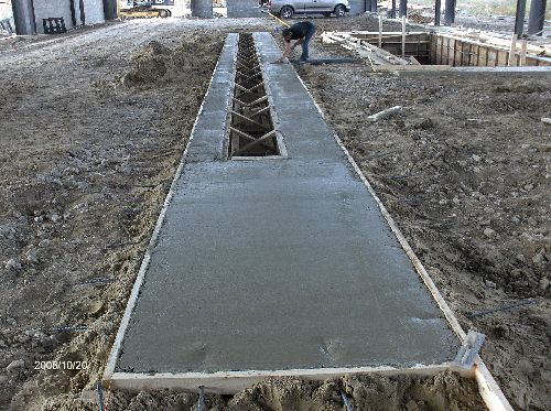 Industrial-Building-Addition-2-Ft-Deep-Pit-In-The-Floor-ColB1-103-Picture-2