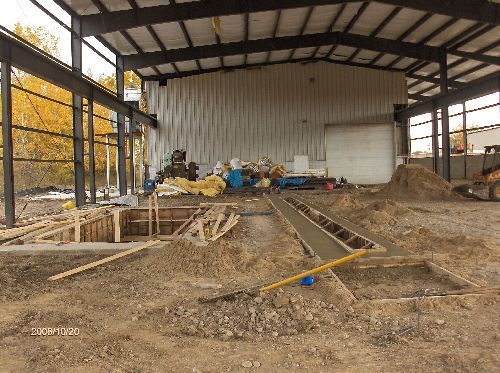 Industrial-Building-Addition-2-Ft-Deep-Pit-In-The-Floor-ColB1-103-Picture-3