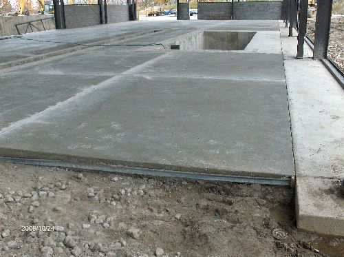 Industrial-Building-Addition_Concrete-Floor-ColB1-103-Picture-1