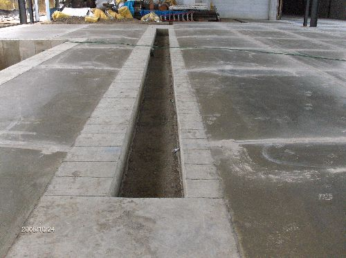 Industrial-Building-Addition_Concrete-Floor-ColB1-103-Picture-3