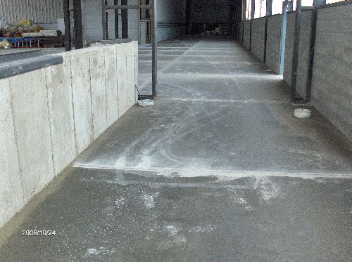 Industrial-Building-Addition_Concrete-Floor-ColB1-103-Picture-5