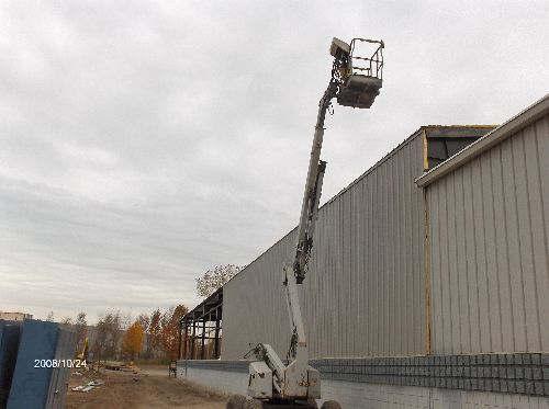 Industrial-Building-Addition_Insulated-Siding-ColB1-103-Picture-2