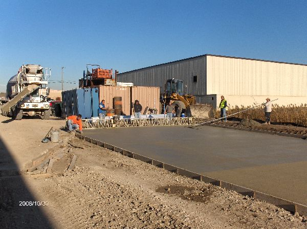 Industrial-Building-Addition_Site-Civil-Work-Concrete-Paving-ColB1-103-Picture-2
