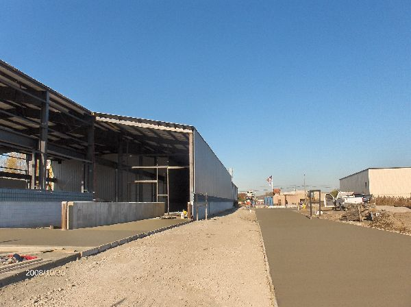 Industrial-Building-Addition_Insulated-Siding-Part2-ColB1-103-Picture-4