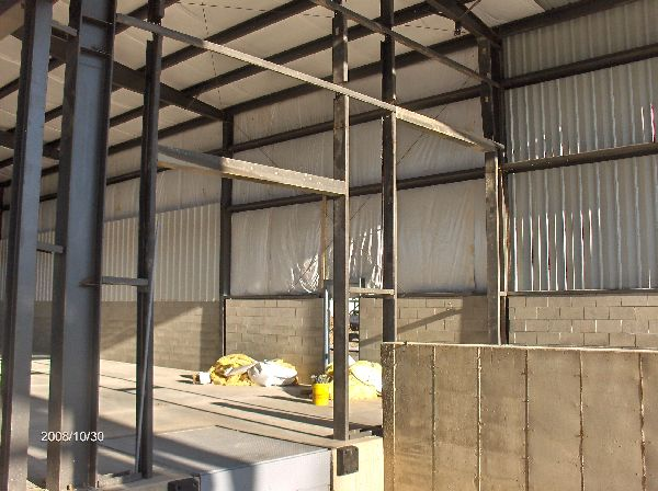 Industrial-Building-Addition_Insulated-Siding-Part2-ColB1-103-Picture-5