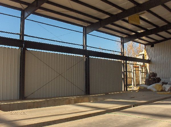 Industrial-Building-Addition_Insulated-Siding-Part2-ColB1-103-Picture-6