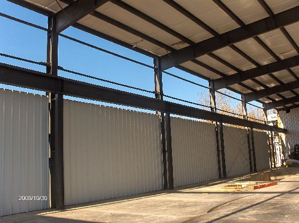 Industrial-Building-Addition_Insulated-Siding-Part2-ColB1-103-Picture-7