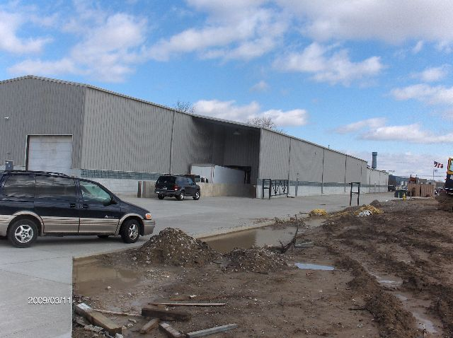 Industrial-Building-Addition_Project-Status-As-Of-2009-03-11-ColB1-103-Picture-2