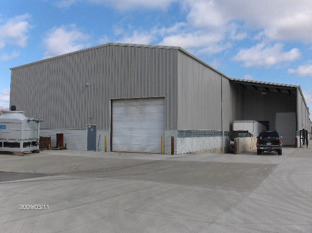 Industrial-Building-Addition_Project-Status-As-Of-2009-03-11-ColB1-103-Picture-3