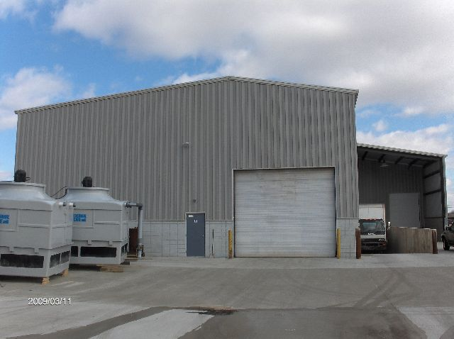 Industrial-Building-Addition_Project-Status-As-Of-2009-03-11-ColB1-103-Picture-4
