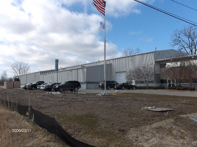 Industrial-Building-Addition_Project-Status-As-Of-2009-03-11-ColB1-103-Picture-5