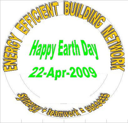 picture of Happy-Earth-Day-2009