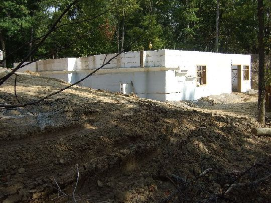 Basement-Walls-New-ICF-House-In-Ann-Arbor-Michigan-EneE1-AttM1-101-Picture-3