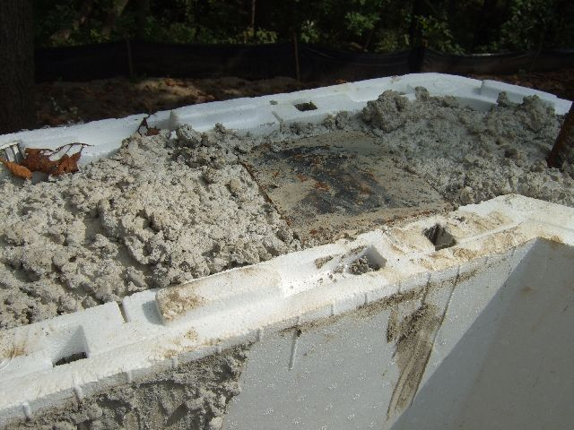 Basement-Walls-New-ICF-House-In-Ann-Arbor-Michigan-EneE1-AttM1-101-Picture-4