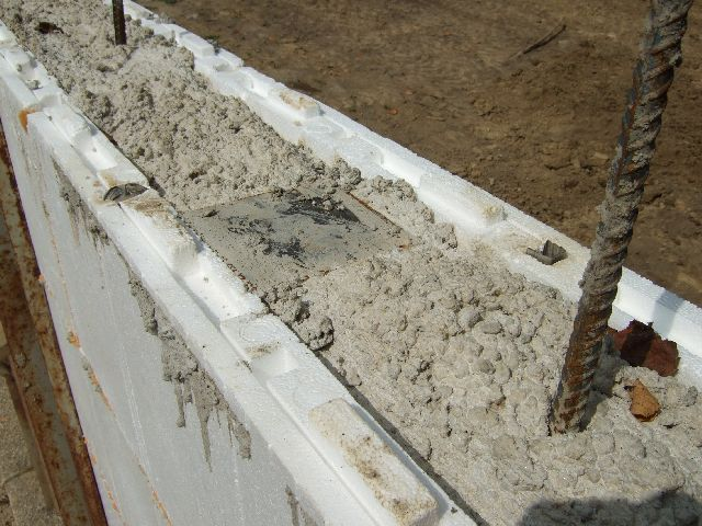 Basement-Walls-New-ICF-House-In-Ann-Arbor-Michigan-EneE1-AttM1-101-Picture-5