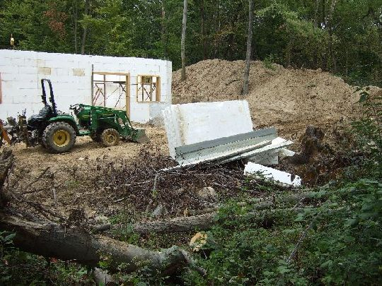 Basement-Walls-New-ICF-House-In-Ann-Arbor-Michigan-EneE1-AttM1-101-Picture-7