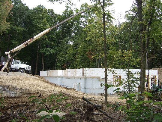Basement-Walls-New-ICF-House-In-Ann-Arbor-Michigan-EneE1-AttM1-101-Picture-8