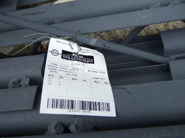 Open-Web-Steel-Joists-First-Floor-New-ICF-House-In-Ann-Arbor-Michigan-EneE1-AttM1-101-Picture-1