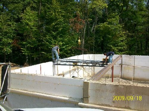 Open-Web-Steel-Joists-First-Floor-New-ICF-House-In-Ann-Arbor-Michigan-EneE1-AttM1-101-Picture-2