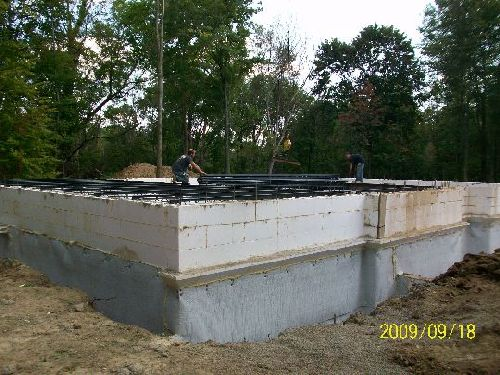 Open-Web-Steel-Joists-First-Floor-New-ICF-House-In-Ann-Arbor-Michigan-EneE1-AttM1-101-Picture-4
