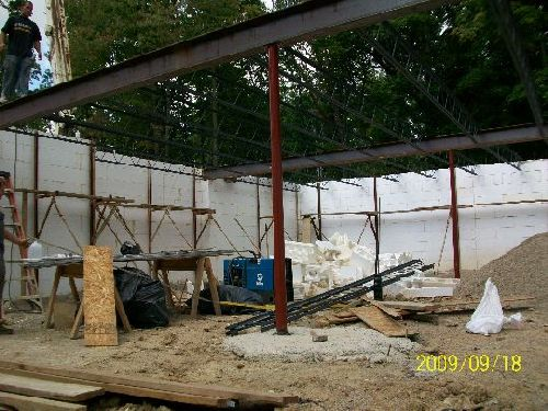 Open-Web-Steel-Joists-First-Floor-New-ICF-House-In-Ann-Arbor-Michigan-EneE1-AttM1-101-Picture-5