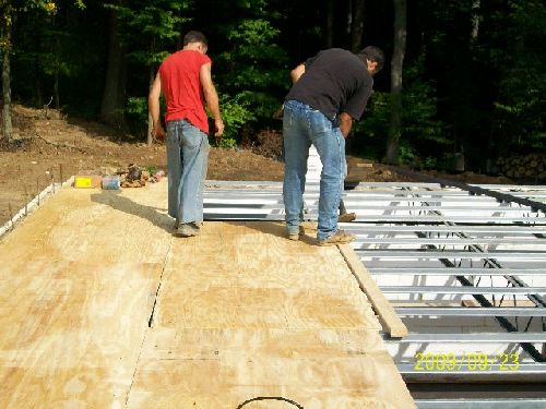 Wood-Decking-First-Floor-New-ICF-House-In-Ann-Arbor-Michigan-EneE1-AttM1-101-Picture-4