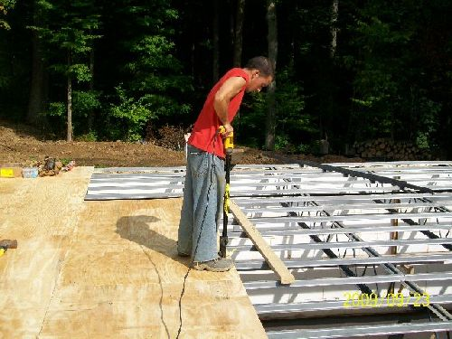 Wood-Decking-First-Floor-New-ICF-House-In-Ann-Arbor-Michigan-EneE1-AttM1-101-Picture-3