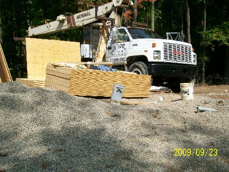 Wood-Decking-First-Floor-New-ICF-House-In-Ann-Arbor-Michigan-EneE1-AttM1-101-Picture