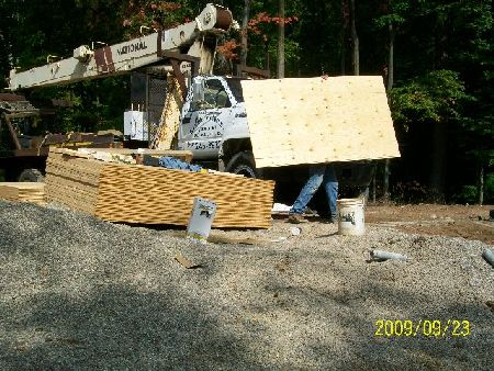 Wood-Decking-First-Floor-New-ICF-House-In-Ann-Arbor-Michigan-EneE1-AttM1-101-Picture-2