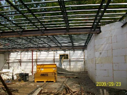 Purlins-Over-Open-Web-Steel-Joists-First-Floor-New-ICF-House-In-Ann-Arbor-Michigan-EneE1-AttM1-101-Picture-1