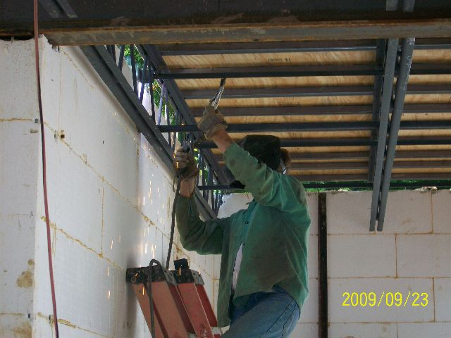 Purlins-Over-Open-Web-Steel-Joists-First-Floor-New-ICF-House-In-Ann-Arbor-Michigan-EneE1-AttM1-101-Picture-5