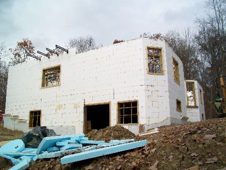 Second-Floor-Walls-New-ICF-House-In-Ann-Arbor-Michigan-EneE1-AttM1-101-Picture-6