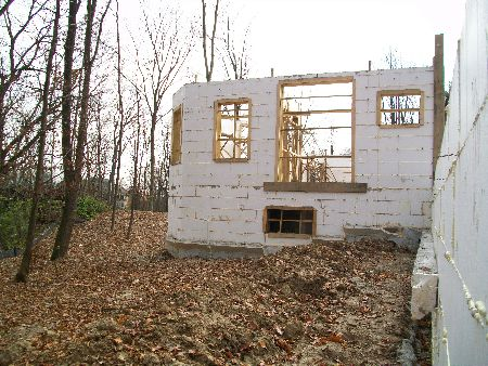 Second-Floor-Walls-New-ICF-House-In-Ann-Arbor-Michigan-EneE1-AttM1-101-Picture-8