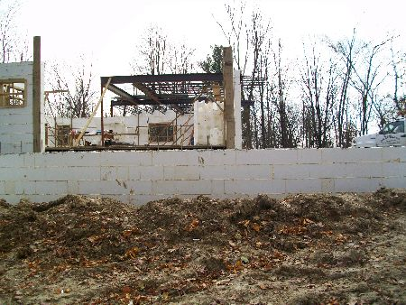 Second-Floor-Steel-And-Open-Web-Joists-New-ICF-House-In-Ann-Arbor-Michigan-EneE1-AttM1-101-Picture-3