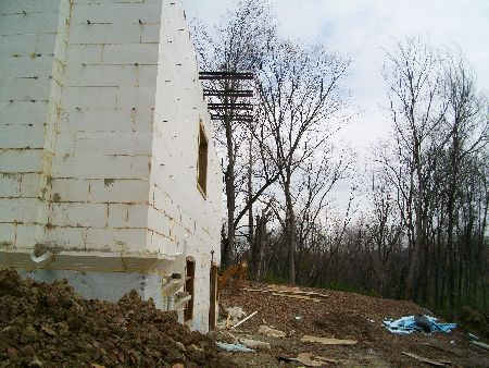 Second-Floor-Balcony-Steel-Structure-New-ICF-House-In-Ann-Arbor-Michigan-EneE1-AttM1-101-Picture-1