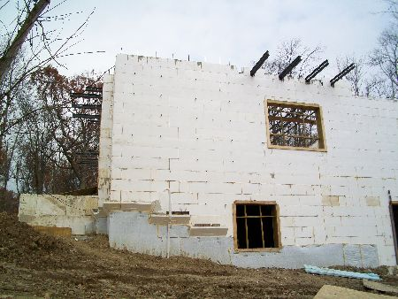 Second-Floor-Balcony-Steel-Structure-New-ICF-House-In-Ann-Arbor-Michigan-EneE1-AttM1-101-Picture-2