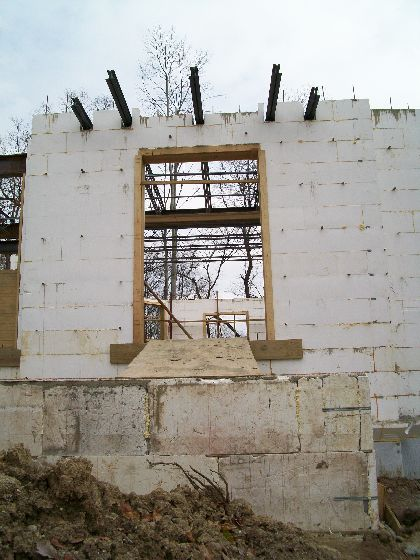 Second-Floor-Balcony-Steel-Structure-New-ICF-House-In-Ann-Arbor-Michigan-EneE1-AttM1-101-Picture-3