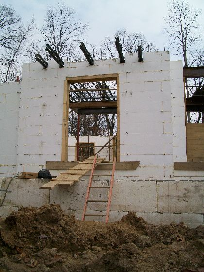 Second-Floor-Balcony-Steel-Structure-New-ICF-House-In-Ann-Arbor-Michigan-EneE1-AttM1-101-Picture-4