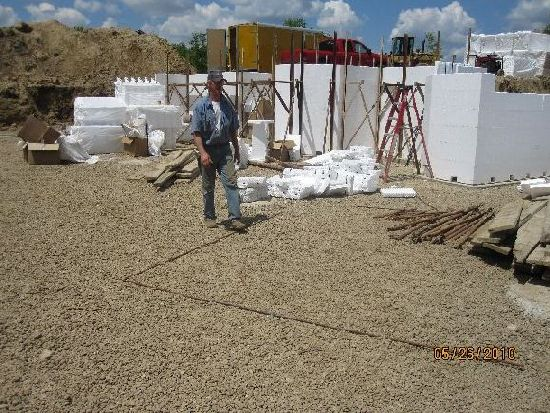 Installing-ICF-Blocks-Basement-Walls-Building-in-Ann-Arbor-Michigan-Project-EneE1DomM1-101.html-Picture-2