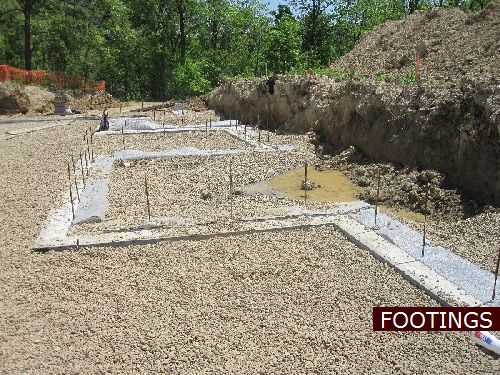 Footings-for-the-new-ICF-Building-in-Ann-Arbor-Michigan-Project-EneE1DomM1-101-Picture-1