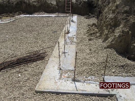 Footings-for-the-new-ICF-Building-in-Ann-Arbor-Michigan-Project-EneE1DomM1-101-Picture-2