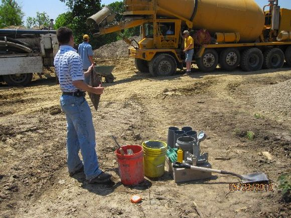 Concrete-Strength-Basement-Wall-Pour-Building-in-Ann-Arbor-Michigan-Project-EneE1DomM1-101.html.html-Picture-1