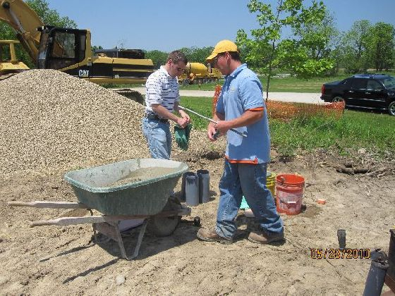 Concrete-Strength-Basement-Wall-Pour-Building-in-Ann-Arbor-Michigan-Project-EneE1DomM1-101.html.html-Picture-2