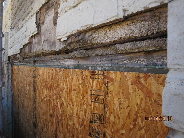 Investigating-Structural-Condition-of-Concretete-Lintel-Street-Front-Building-Part1-FarR1-101.html-Picture-5