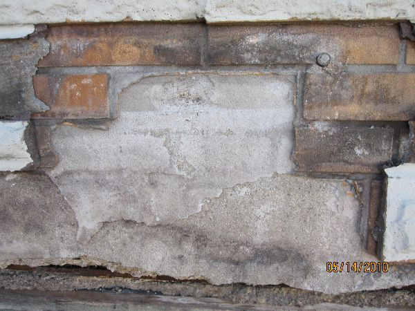 Investigating-Structural-Condition-of-Concretete-Lintel-Street-Front-Building-Part1-FarR1-101.html-Picture-7
