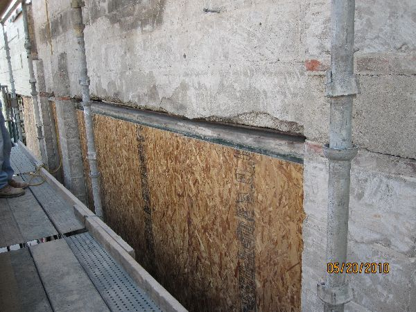 Investigating-Structural-Condition-of-Concretete-Lintel-Street-Front-Building-Part2-FarR1-101.html-Picture-2