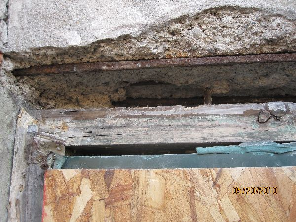 Investigating-Structural-Condition-of-Concretete-Lintel-Street-Front-Building-Part2-FarR1-101.html-Picture-4