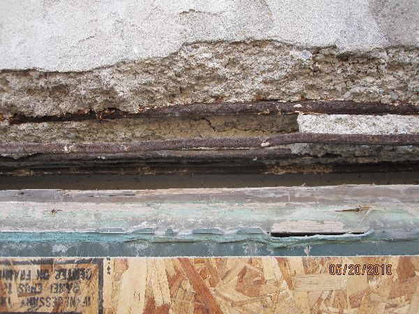 Investigating-Structural-Condition-of-Concretete-Lintel-Street-Front-Building-Part2-FarR1-101.html-Picture-5